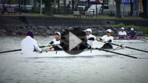 障害者ボート競技(パラローイング)の動画のサムネイル画像