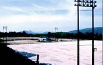 サンビレッジ甲西の画像