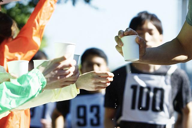 #016 スポーツの新しい楽しみ方!「ゲームコンダクターSHIGA」ってなに?のサムネイル画像